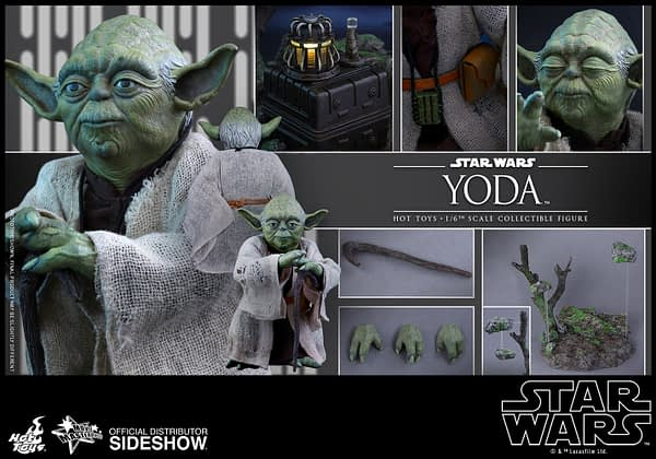 star-wars-yoda-sixth-scale-hot-toys-902738-13