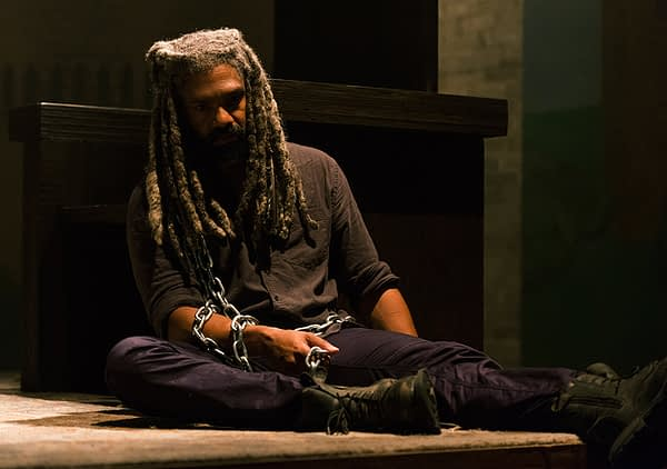 walking dead episode 808 live blog