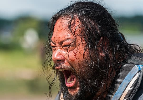 walking dead season 8 4 episodes recaps