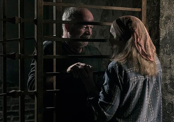walking dead season 9 episode 2 review