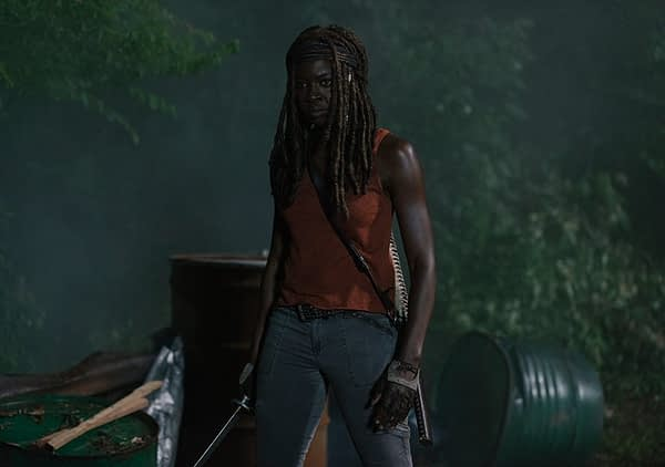 walking dead season 9 episode 4 liveblog
