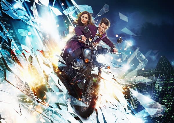 bells of st johns doctor who quad