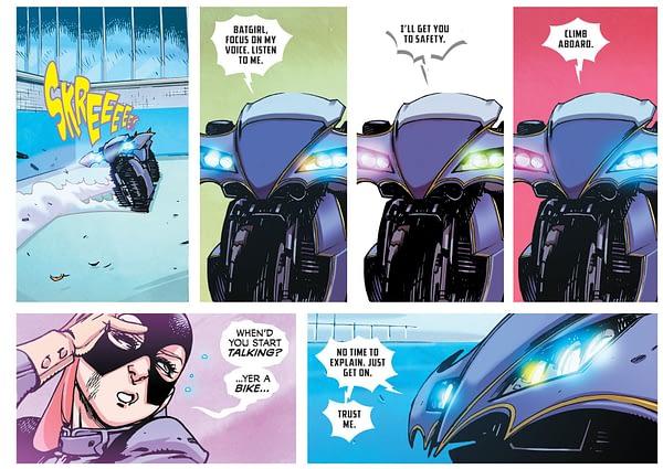 Batgirl-044-(2015)-(Digital-Empire)-019