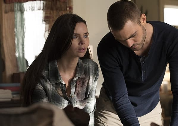 siren season 1 episode 10 live blog