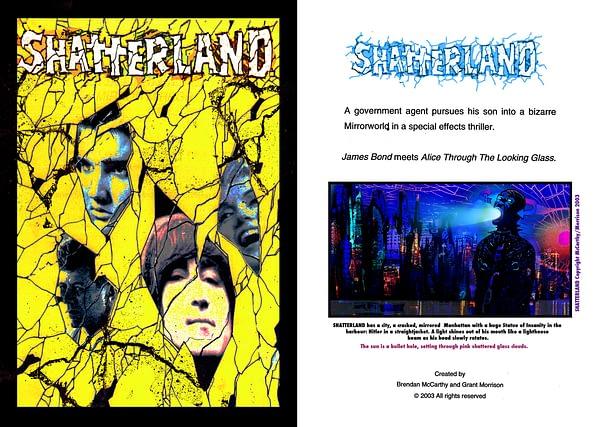 Shatterland-movie-pitch