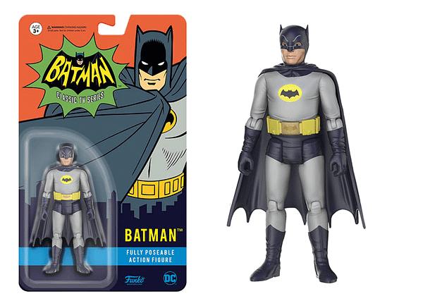funko-batman-66-batman