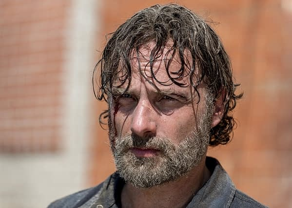 walking dead live blog episode 12