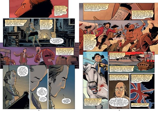 hamilton-first-look_page_3