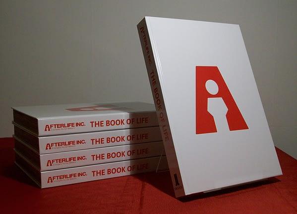Book of Life promo 2