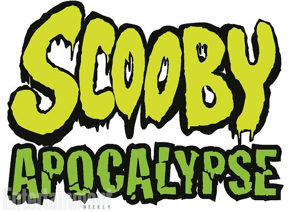 ScoobApocalypse_Final