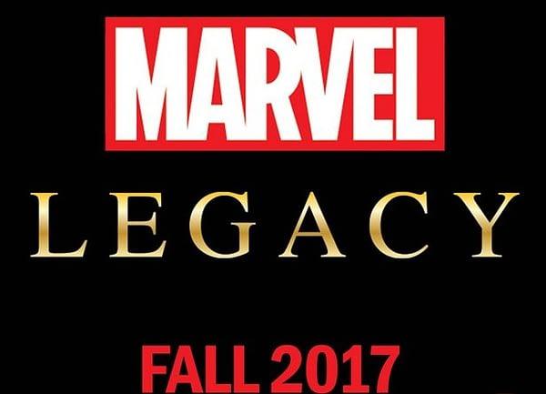 legacy-990924