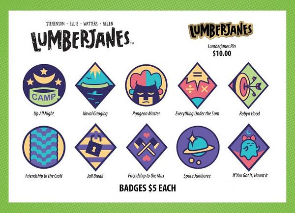 lumberjanes_badges_2