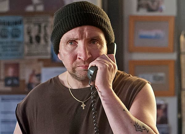 Eddie Marsan From Ray Donovan