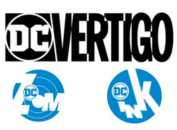 What Removing Vertigo, Ink and Zoom Will Mean For DC Comics