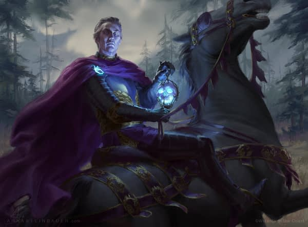 """Bontu the Glorified"" Deck Tech - ""Magic: The Gathering"""