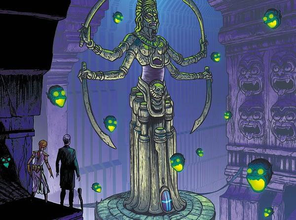 The-Swords-of-Kali-pt2