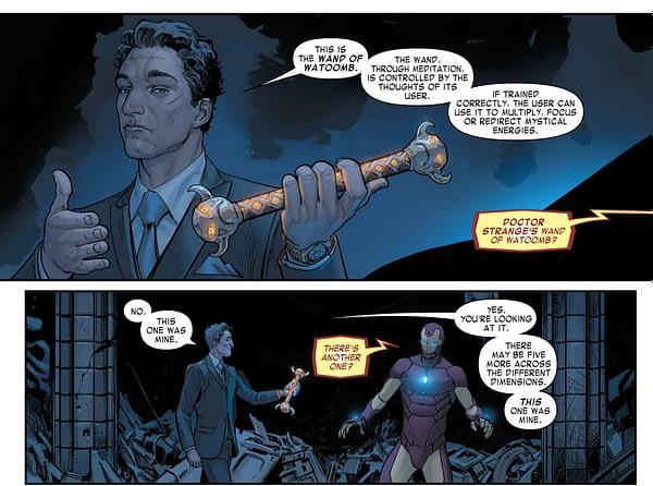 Invincible Iron Man (2015-) 002-008
