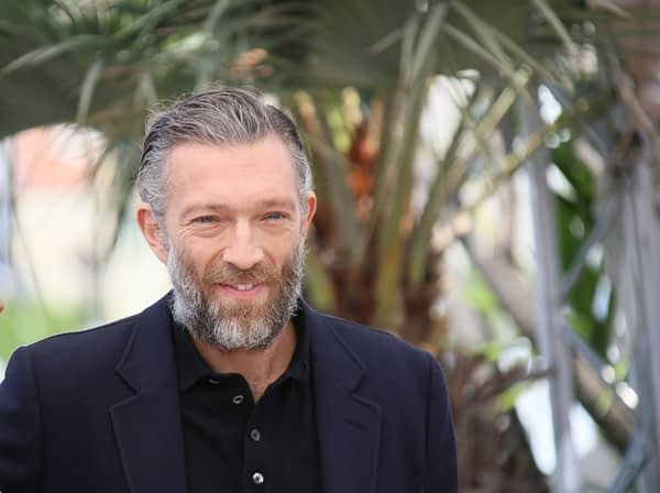 Vincent Cassel Heads to 'Westworld' For Season 3 as ...