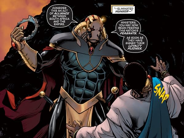 Pages from empire_vol02_01_REVIEW_COPY-2