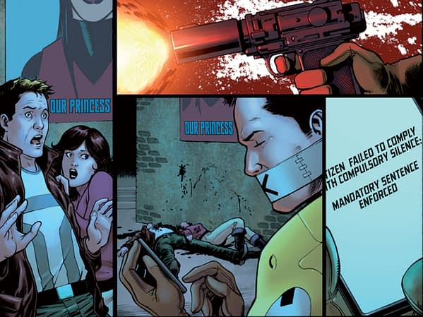 Pages from empire_vol02_01_REVIEW_COPY-3