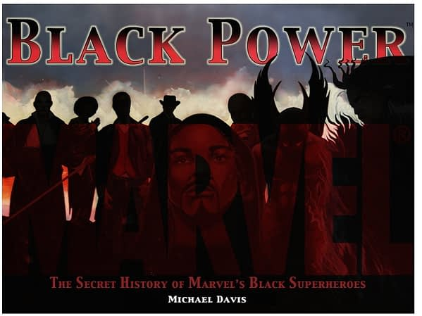 blackpowerBC copy