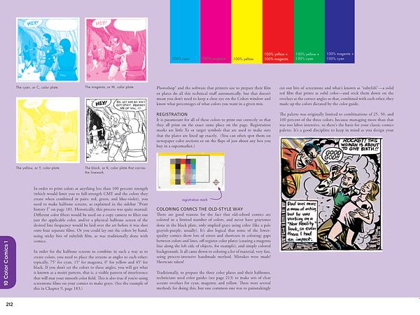mastering_comics_pg212