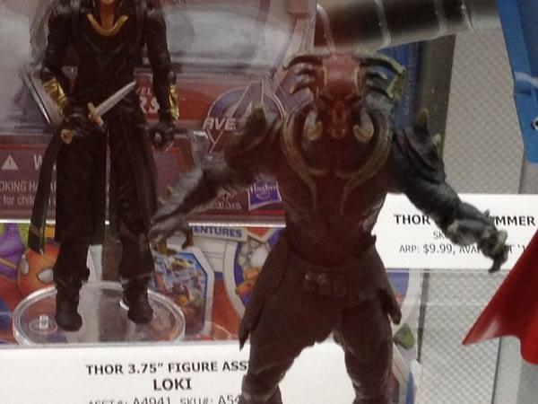kurse-thor-the-dark-world-3