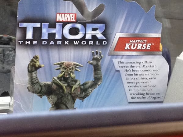 kurse-thor-the-dark-world-5
