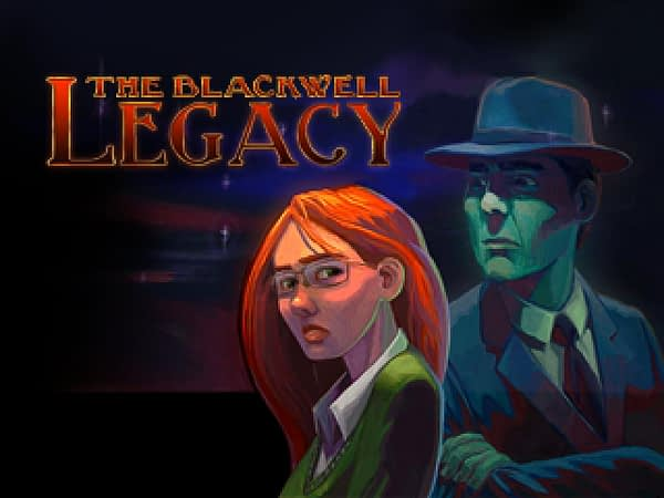 blackwell-legacy-cover