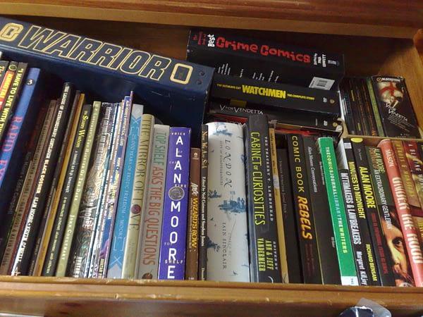moore-shelf