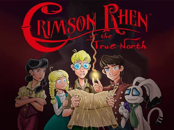 crimson_rhen_logo