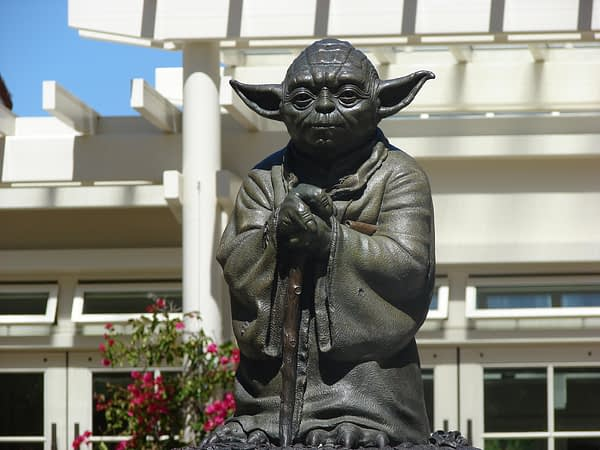 Yoda-Fountain-Lucasfilm-HQ-photo