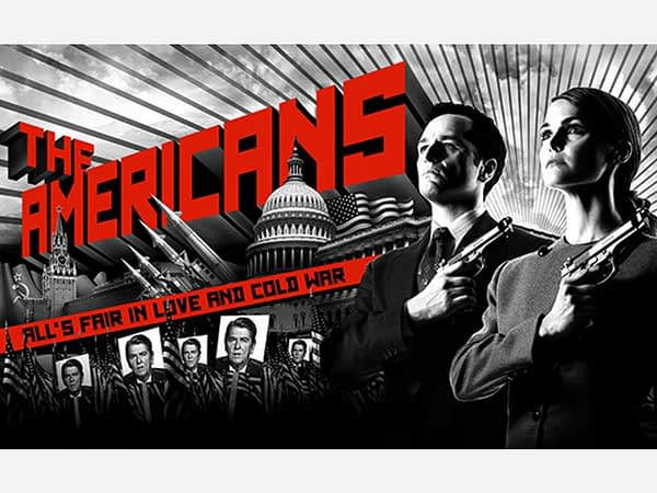 11_The_Americans