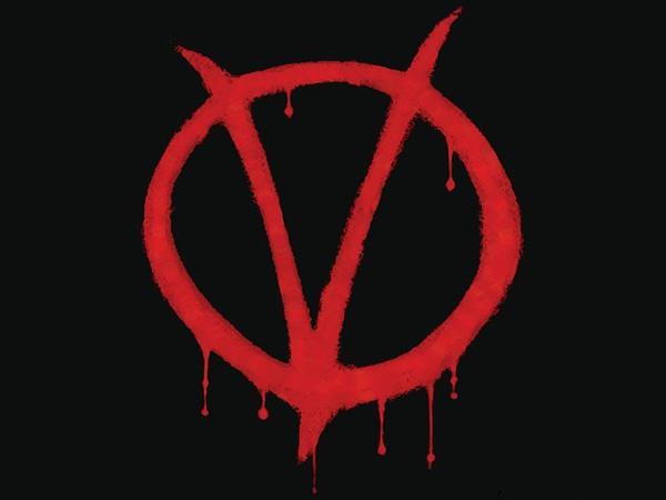 v-for-vendetta-logo-wallpaper