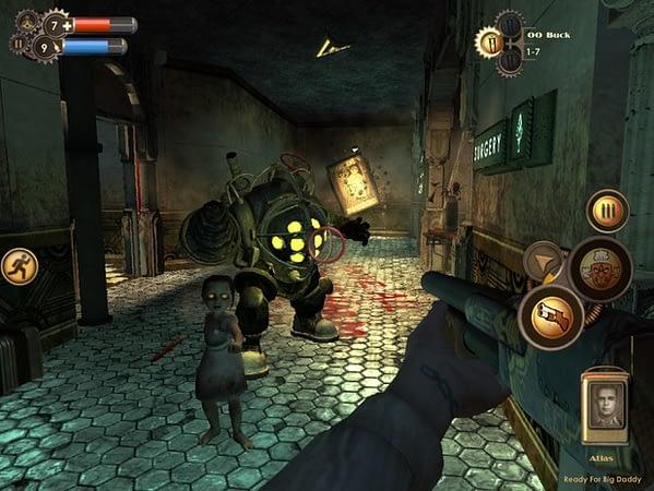 gaming_bioshock_ios