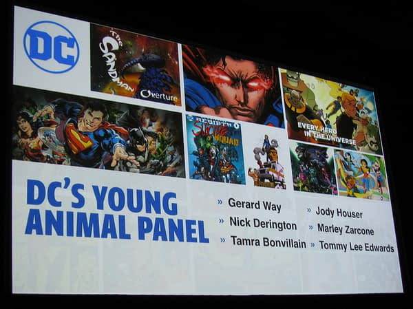 dc-young-animal-panel