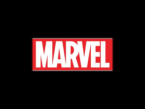 marvel-logo-880x660