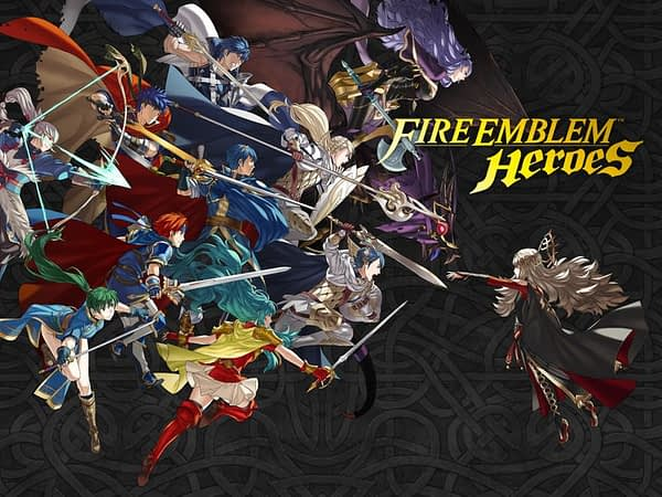 mobile_fireemblemheroes_illustration_02