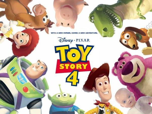 toy story 4 stephany folsom script