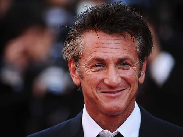 sean penn hulu first