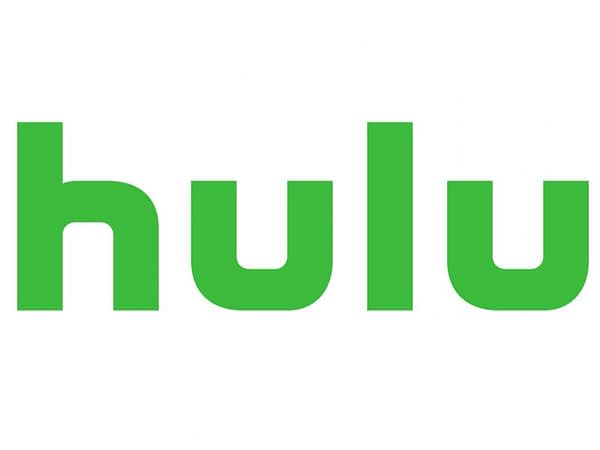 weekly series fx hulu new york times
