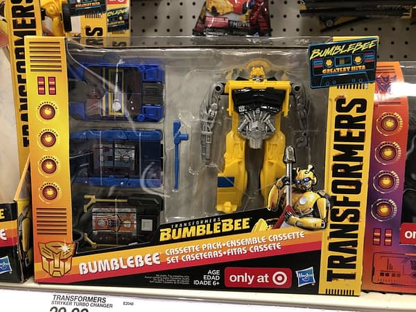 BC Toy Spotting Week Two 33