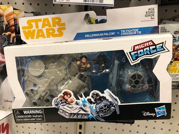 BC Toy Spotting 11