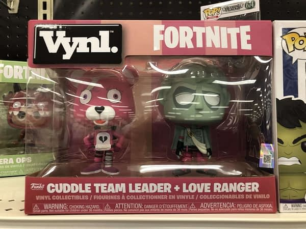 BC Toy Spotting 12