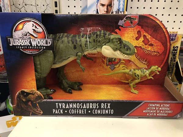 BC Toy Spotting 19