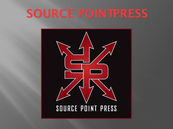 Souce Point Press
