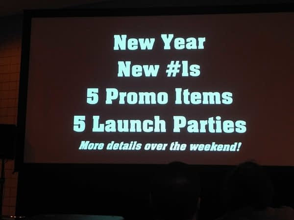 January 19th 2020 Events New York.Marvel Comics January 2020 Solicitations From Star To