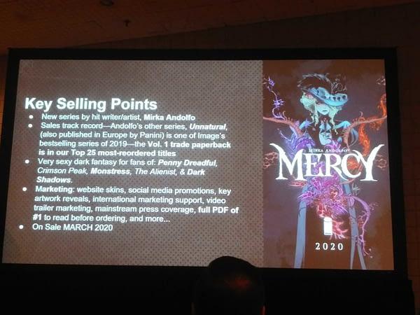 "Co-Founder of Digital Comics Distributor Graphite, Tom Akel, Leaves For New ""Opportunity"""