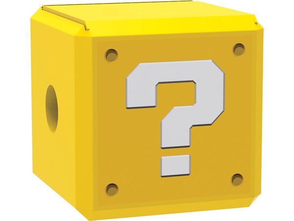 38528-Nintendo-Flying-Cloud-item-box-closed_medium