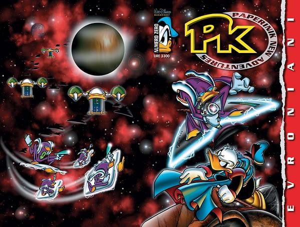 it_pkna_-2g